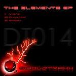 The Elements Elements EP