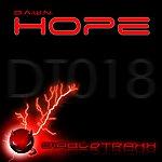 Dawn Hope (Single)