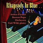 Arthur Fiedler Rhapsody In Blue