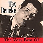 Tex Beneke The Very Best Of