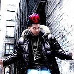 Joey B Fantasy Girl (Remix) (Feat. Jim Jones & Juelz Santana)