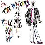 Beckers Pick Me Up (Feat. Jamie Becker & Beckerjim) (Single)