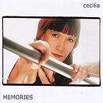 Cecilia Memories