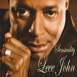 Leee John Sensuality (9-Track Maxi-Single)