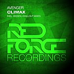 Avenger Climax (3-Track Maxi-Single)