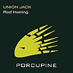Union Jack Red Herring (5-Track Maxi-Single)