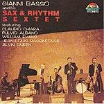 Gianni Basso Sax & Rhythm Sextet (Giants Of Jazz)