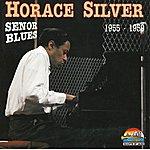 Horace Silver Senor Blues (Giants Of Jazz)