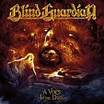 Blind Guardian A Voice In The Dark (3-Track Maxi-Single)
