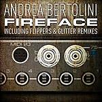 Andrea Bertolini Fireface