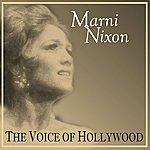 Marni Nixon The Voice Of Hollywood