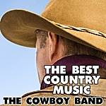 Cowboy The Best Country Music