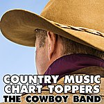 Cowboy Country Music Chart Toppers