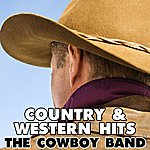 Cowboy Country & Western Hits