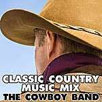 Cowboy Classic Country Music Mix