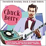 Chuck Berry Berry Pickin'