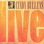 Cindy Bullens Live
