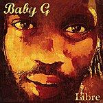 Baby G Libre