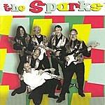 Sparks The Sparks