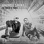 Ananda Shake The World Is Yours