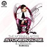 Stonebridge The Morning After (4-Track Maxi-Single)