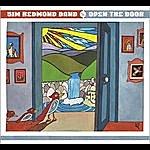 Sim Redmond Band Open The Door