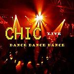 Chic Live, Dance, Dance, Dance