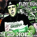 Filthy Rich The G.w.o.p. Chronicles