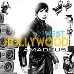 Amadeus West Hollywood (Single)
