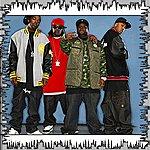 Dem Franchize Boyz Oooh Whop (Single)