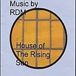 Rdm House Of The Rising Sun - Single