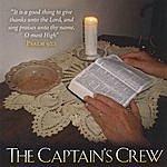 The Captain's Crew The Captain's Crew