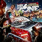Gucci Mane Mr. Zone 6