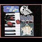 George Johnson The Grace Of God (Single)