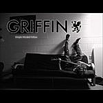 Griffin Simple Minded Fellow