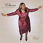 Eliana God Has Answered Me