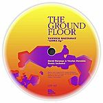 Ground Floor Goma EP