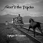 Next 2 The Tracks Caballo De Lumbre