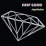 Sleep Good Skyclimber