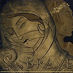The Offering Brave - Single