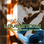 Feedback Love Story (6-Track Maxi-Single)