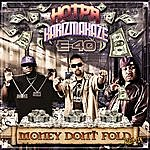 Hotpa Money Don't Fold Remix