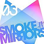 Wagon Cookin' I'm Gonna Make You Dance (4-Track Maxi-Single)