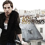 James Morrison Man In The Mirror (Acoustic)