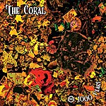 The Coral 1000 Years (2-Track Single)