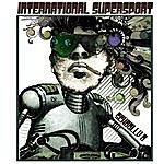 Schoolly D International Supersport