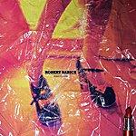 Robert Babicz Remote Kiss (3-Track Maxi-Single)