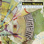 Franco Morone The First Collection
