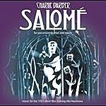 Charlie Barber Salomé