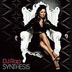 DJ Rap Synthesis